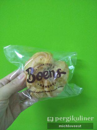 Foto 2 - Makanan di Boens Soes & Kopi oleh Mich Love Eat