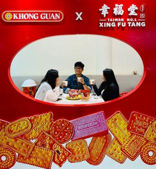Foto 9 - Interior di Xing Fu Tang oleh Levina JV (IG : @levina_eat & @levinajv)