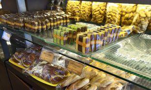 Foto 3 - Makanan di Michelle Bakery oleh Ika Nurhayati