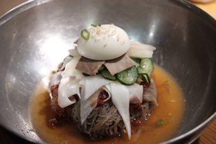 Foto 6 - Makanan di Born Ga oleh Marsha Sehan