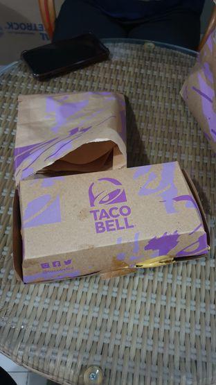 Foto 2 - Interior di Taco Bell oleh Oemar ichsan
