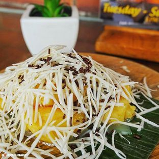Foto 1 - Makanan di Kedai Locale oleh Dony Jevindo @TheFoodSnap