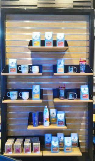 Foto 6 - Interior di Caribou Coffee oleh Ika Nurhayati