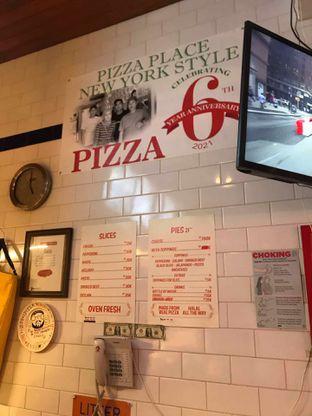Foto review Pizza Place oleh Nyayu Ista Yulita 2