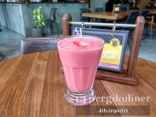 Foto 2 - Makanan di My Kopi-O! - Hay Bandung oleh Jihan Rahayu Putri