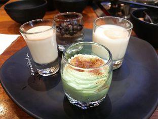 Foto 7 - Makanan di Shaburibs oleh abigail lin