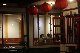 Foto 4 - Interior di Golden Chopstick oleh Ana Farkhana