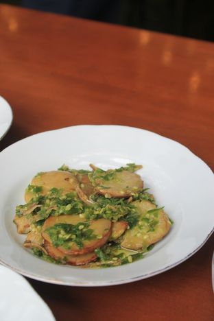 Foto 66 - Makanan di Sepiring Padang oleh Prido ZH