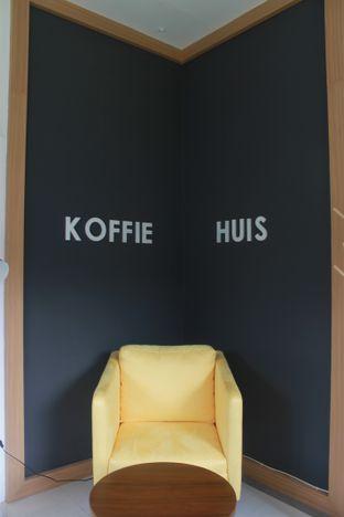Foto review Jacob Koffie Huis oleh Eka M. Lestari 5