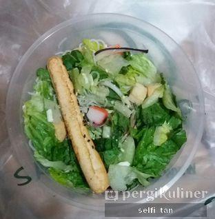 Foto 2 - Makanan di SaladStop! oleh Selfi Tan