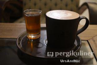Foto 3 - Makanan di Black Canyon Coffee oleh UrsAndNic