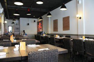 Foto 10 - Interior di Sushi Itoph oleh Prido ZH