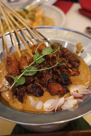 Foto 3 - Makanan di Eastern Opulence oleh Terkenang Rasa