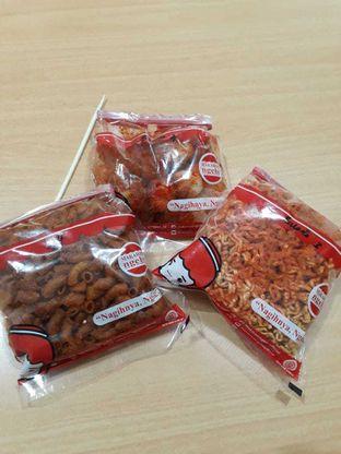 Foto - Makanan di Makaroni Ngehe oleh H Winarno