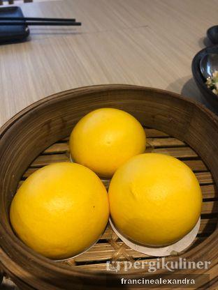 Foto 4 - Makanan di Bubur Hao Dang Jia oleh Francine Alexandra