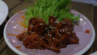 Foto 3 - Makanan di lapislapis oleh Eliza Saliman