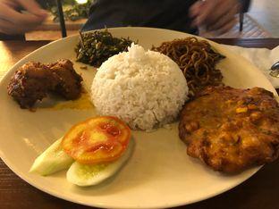 Foto review Kampoeng Tjatjanan oleh Budi Lee 2