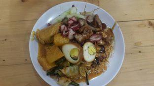 Foto 2 - Makanan di Nasi Campur Amin 333 oleh Pengembara Rasa
