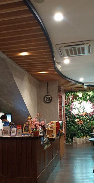 Foto 1 - Interior di Raffa Cafe & Coffee oleh Another planet