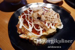 Foto review Kedai Ling - Ling oleh Vera Arida 4