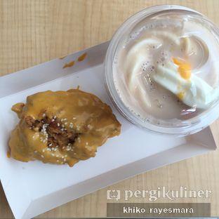 Foto 2 - Makanan di KFC oleh Khiko Rayesmara