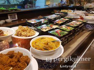 Foto 9 - Makanan di Sajian Sunda Sambara oleh Ladyonaf @placetogoandeat
