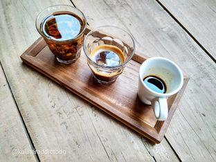 Foto 2 - Makanan di Cascara Coffee oleh Kuliner Addict Bandung
