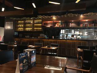 Foto 9 - Interior di Bacco oleh FebTasty  (Feb & Mora)