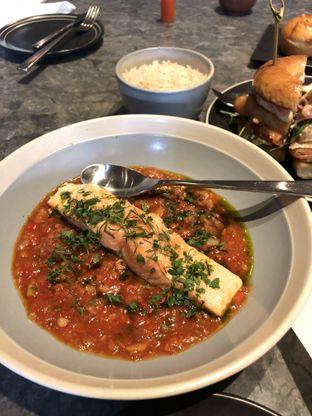 Foto 2 - Makanan di Vong Kitchen oleh Mitha Komala