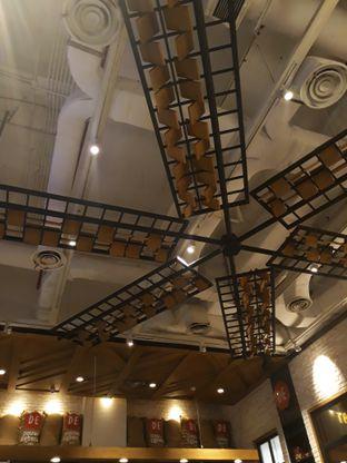 Foto 5 - Interior di Douwe Egberts oleh Mouthgasm.jkt