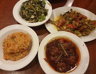 Foto - Makanan di Restoran Beautika Manado oleh Lid wen