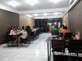 Foto 2 - Interior di Medan Wei oleh Nisanis