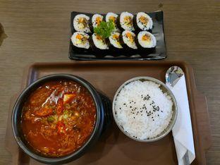 Foto 2 - Makanan di Mukbang Kitchen & Coffee oleh vio kal