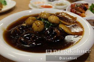 Foto 8 - Makanan di The Duck King oleh Darsehsri Handayani