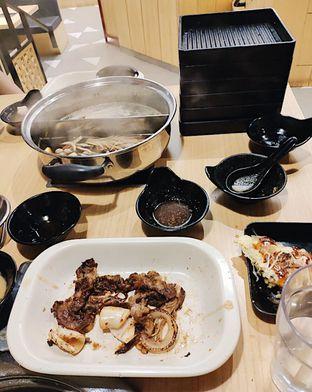 Foto 4 - Makanan di Shabu Jin oleh inggie @makandll