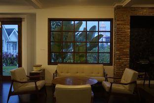 Foto 17 - Interior di Papof Restaurant oleh yudistira ishak abrar