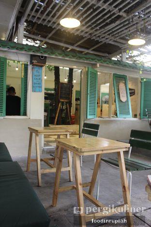 Foto review Greenwood Coffee oleh foodinrupiah 2
