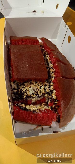 Foto 9 - Makanan di Martabakku oleh Genina @geeatdiary