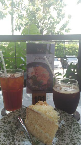Foto 10 - Makanan di Medja oleh Review Dika & Opik (@go2dika)