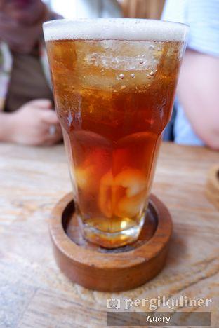 Foto 4 - Makanan di One Eighty Coffee and Music oleh Audry Arifin @makanbarengodri