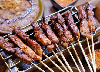 10 Restoran Indonesia di Menteng dengan Kemewahan Rasa yang Juara
