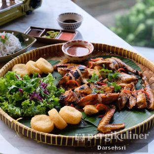 Foto 12 - Makanan di Co'm Ngon oleh Darsehsri Handayani