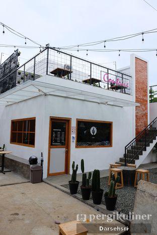Foto review Contrive Coffee and Space oleh Darsehsri Handayani 5