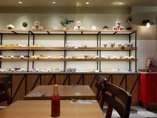 Foto 1 - Interior di Imperial Tables oleh Clara Yunita