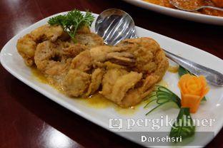 Foto 4 - Makanan di Kemayangan oleh Darsehsri Handayani