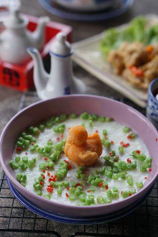 Foto 1 - Makanan di Fook Yew oleh Nanakoot