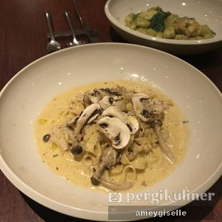 Foto 1 - Makanan di AW Kitchen oleh Hungry Mommy