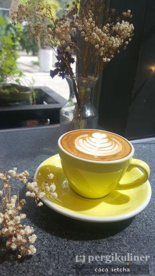 Foto 5 - Makanan di Tamper Coffee oleh Marisa @marisa_stephanie