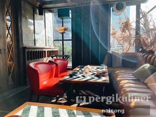 Foto 2 - Interior di Caspar oleh Icong