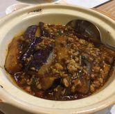 Foto Sapo Terong Szechuan di Foek Lam Restaurant